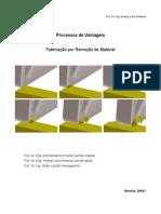 USINAGEM APOSTILA (TODA ILUSTRADA) - UFSC.pdf