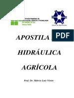 92220485-Apostila-de-Hidraulica-2011.pdf