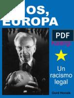 Adios_Europa_El_plan_Kalergi - Gerd Honsik.pdf