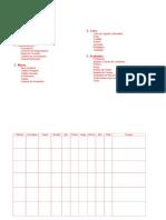 17681_Adm I  Proceso Constructivo  Conceptos de Obra.doc