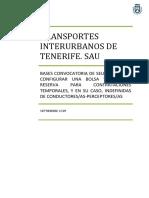 1.-Doc.1-BASES-C.P.-2018.pdf
