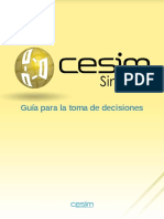 SimFirm-Decision Making Guide-es ES