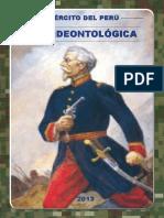 8 Guia Deontologica