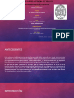 Presentation 1 Diseño