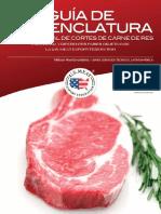 Guia Beef Cuts Espanol 09oct13
