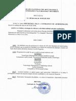 taxe_scolarizare_2018.pdf