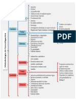 331200426-Cuadro-Sinoptico-Investigacion-Cualitativa-Cuantitativa.pdf