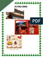CULTURA CARATULAS DE CHINA GRECIA ROMA INDIA.docx