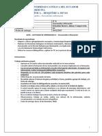 GUIA ACTIVIDAD 8 BQ Eicosanoides Inflamación 2017-01 (1)