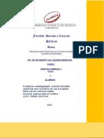 PROCESOS EJECUTIVOS DE LOS TÍTULOS VALORES (CUADRO RESUMEN).pdf