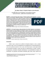 70926-302802-4-PB.pdf