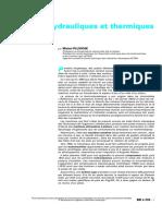 BM4205.pdf