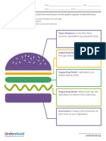 Und_GraphicOrganizers_HamburgerParagraph_ENG copy.pdf