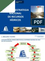 Política y Estrategia Nacional de RRHH (junio 2013)(1).pdf
