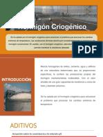 HORMIGON CRIOGENICO.pptx