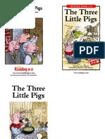 Os Três Porquinhos.pdf