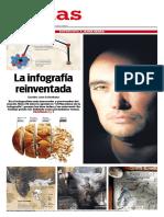 La Infografia Reinventada - entrevista a Jaime Serra.pdf