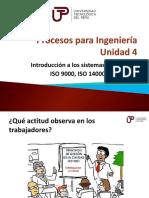 Procesos para Ingenieria - Semana 13 (Unidad 4).pptx