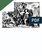 12_Sonatas_Op_5.pdf