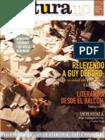 revista-cultura-nc2b0110.pdf