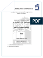 PRACTICA O1.docx