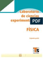 LAB_CEII_FIS_2GR.pdf