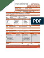 Formato de Autorizacion de Licencia Interna JCR2018 (005)