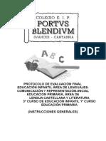 evaluacion-inicial-infantil-cuaderno-completo.doc