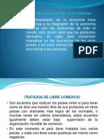 GLOBALIZACION DE LA ECONOMIA.pptx