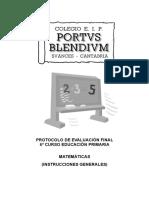 EVALUACION-INICIAL-MATEMÁTICAS-6º-COMPLETO.doc