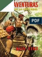 Comic - Kon Tiki.pdf