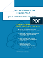 Manual de Referencia del Lenguaje MQL5.pdf