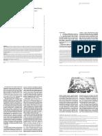 PERMANENCIA_ALTERADA_LAS_CIUDADES_DE_EXCAVACION_AR.pdf