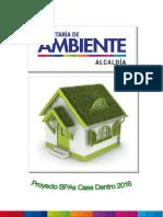 Manual BPA Casa Dentro Agosto 2016