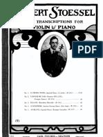 Erik Satie Piano Score.pdf