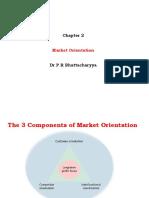 Chapter 2_Marketing Orientation