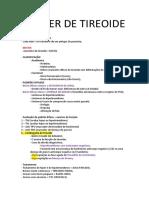 Artigo - Abordagem Diagnostica de TVP