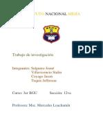 Ejemplo de Normas APA.docx