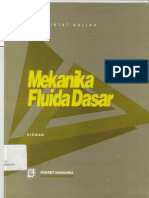 mekanika_fluida_dasar.pdf