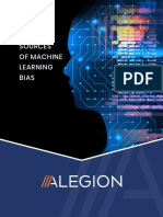Whitepaper_Machine_Learning_Bias.pdf
