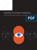 ThoughtSpot-SpotIQ-AI-Driven-Analytics-White-Paper.pdf