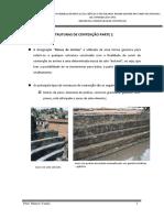 ESTRUTURAS DE CONTENCAO PARTE 2_MURO.pdf