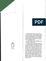330518824-Pablo-Tosto-Composicion-Aurea-en-Artes-Plasticas-pdf.pdf