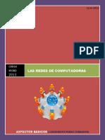 documento-modelo.pdf