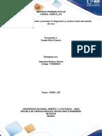 METODOS PROBABILISTICOS - Aporte Individual Sebastian Bedoya