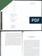 O coração desvelado Peter Gay.pdf