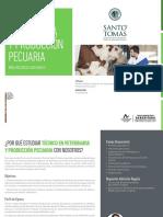 Técnico-en-Veterinaria-y-Producción-Pecuaria-2018-09012018