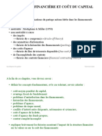 M1_TF06_structure_financ_et_cout_capital.pdf