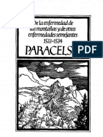 Paracelso - Montanas.pdf