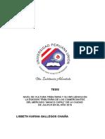 KARINA GALLEGOS_2003.doc